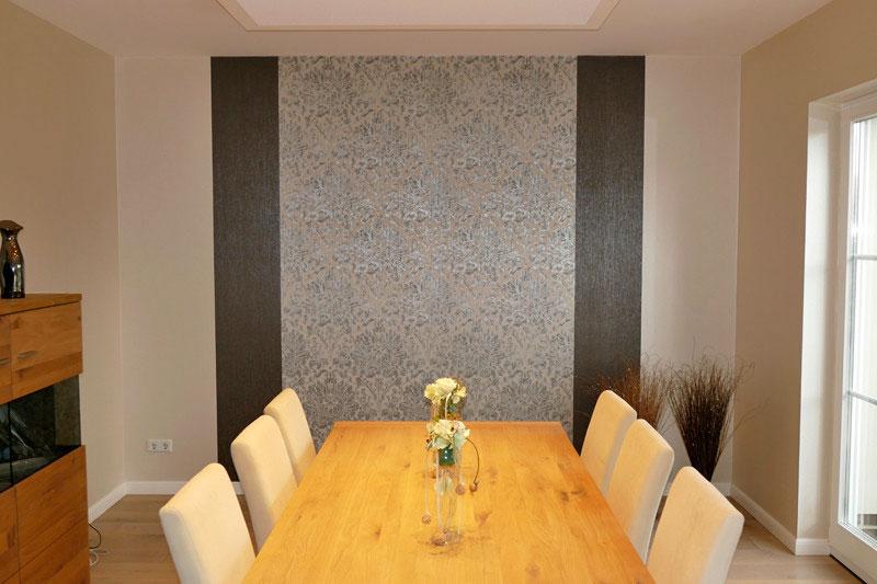 referenzen maler weinhold malerbetrieb in 49393 lohne. Black Bedroom Furniture Sets. Home Design Ideas
